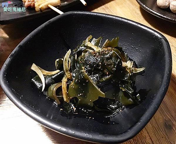 西原家日本料理_171214_0015 (Copy)