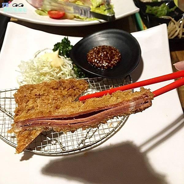 西原家日本料理_171214_0013 (Copy)