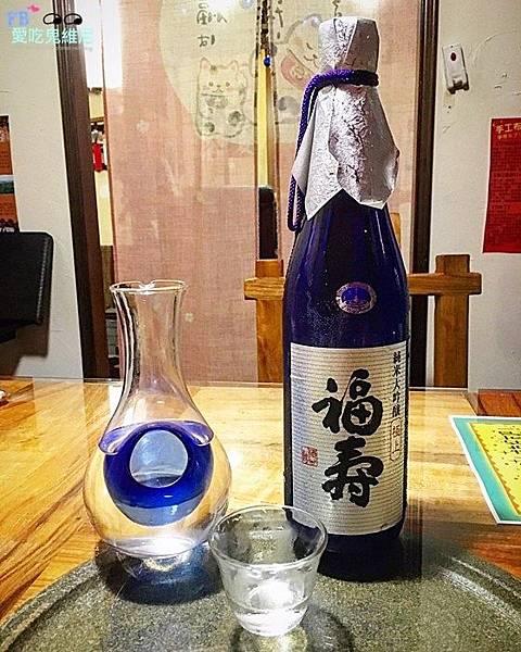 西原家日本料理_171214_0017 (Copy)