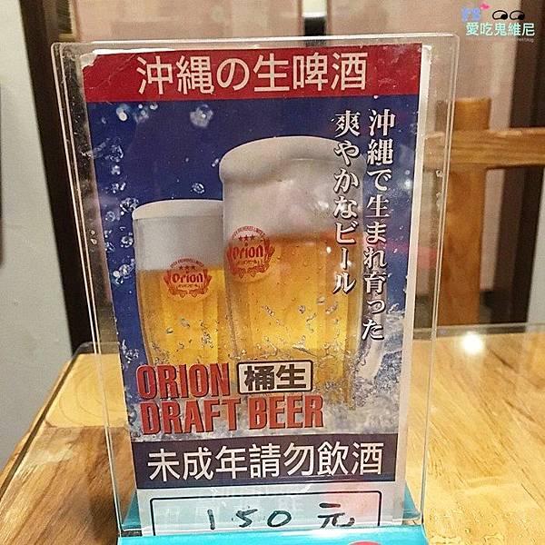 西原家日本料理_171214_0022 (Copy)