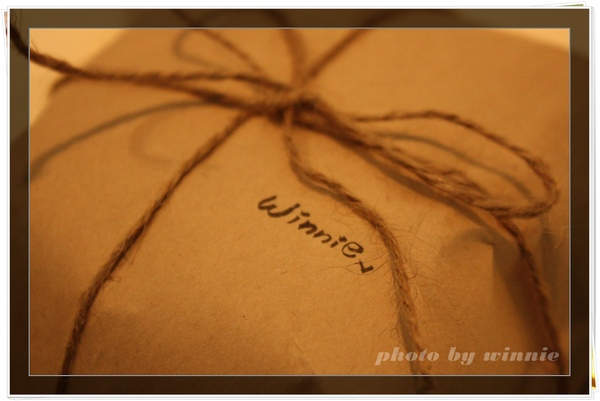 winnie-980608-1.jpg