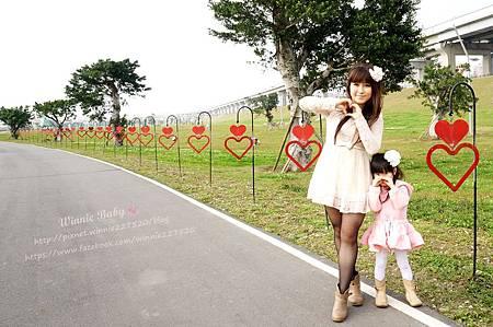 幸福水漾公園 (2).JPG