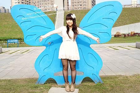 幸福水漾公園 (5).JPG
