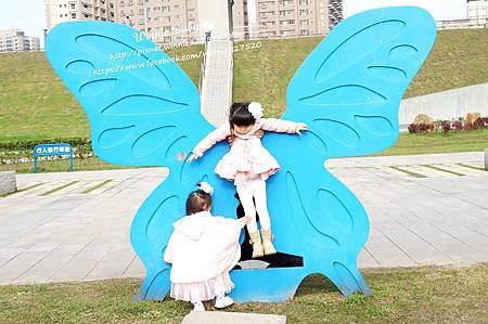 幸福水漾公園 (6).JPG
