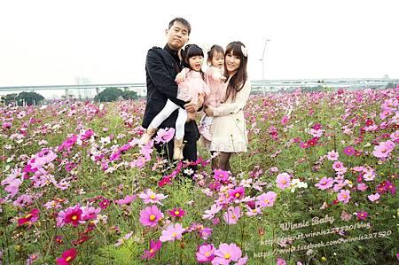 幸福水漾公園 (8).JPG