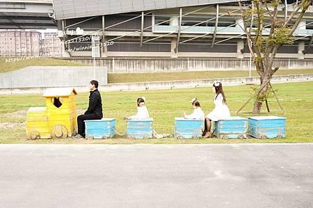 幸福水漾公園 (12).JPG