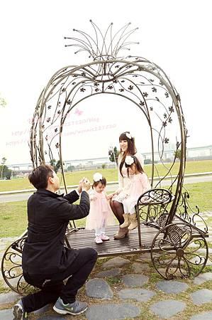 幸福水漾公園 (15).JPG