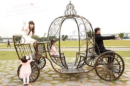 幸福水漾公園 (16).JPG