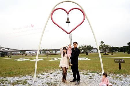 幸福水漾公園 (19).JPG