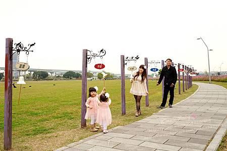 幸福水漾公園 (20).JPG