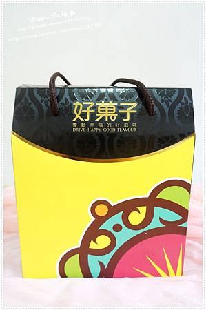 好菓子 (3).JPG