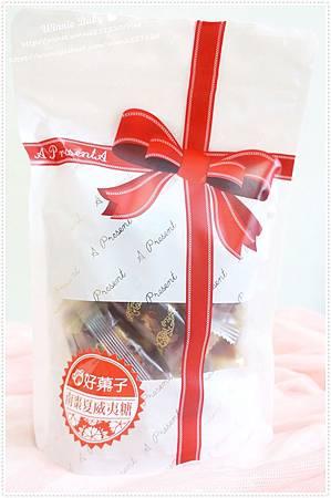 好菓子 (7).JPG