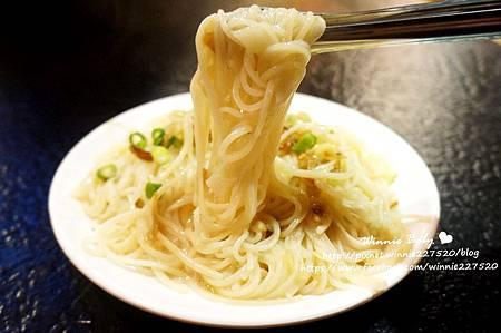 海南涮羊肉 (3).JPG