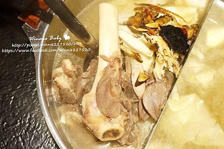 海南涮羊肉 (5).JPG