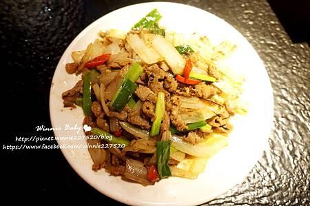 海南涮羊肉 (12).JPG