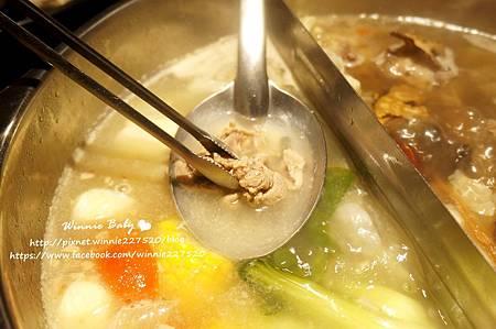 海南涮羊肉 (20).JPG