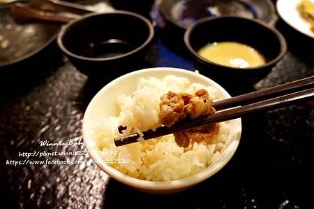 海南涮羊肉 (21).JPG