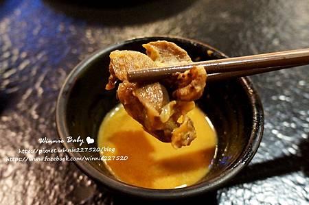 海南涮羊肉 (22).JPG