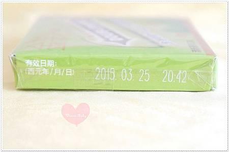 青箭口香糖 (9).JPG