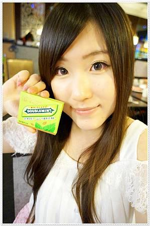 青箭口香糖  (2)