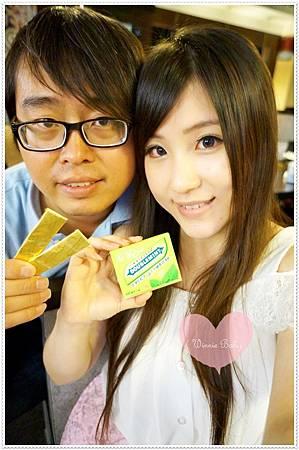 青箭口香糖  (4)