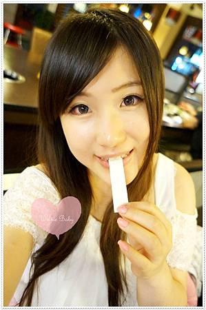 青箭口香糖  (5)