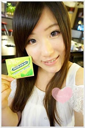 青箭口香糖 (1)