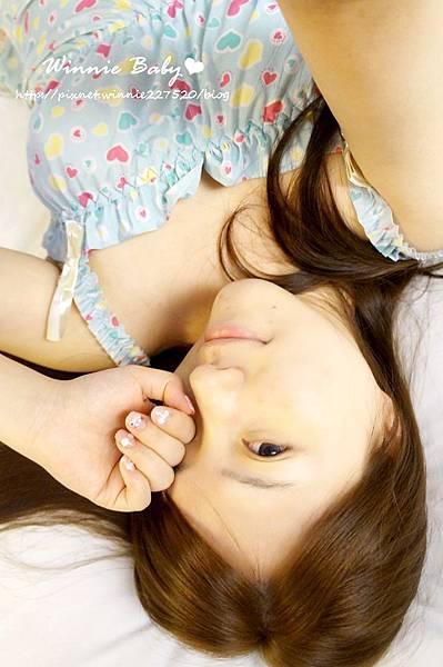 喬米美甲 (3).JPG