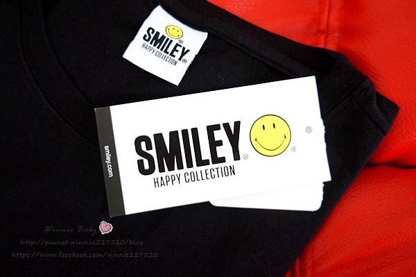 CACO SMILEY (4).JPG