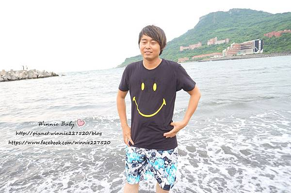 CACO SMILEY (6).JPG