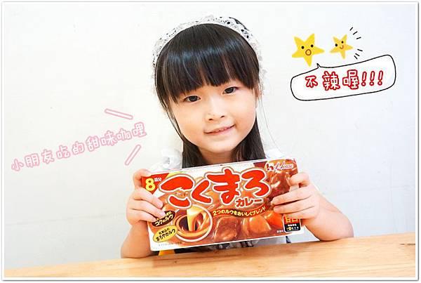 House 好侍食品馥醇咖哩 (16).jpg