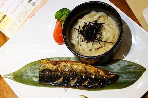 Tita緹塔美食廚房 (5).JPG