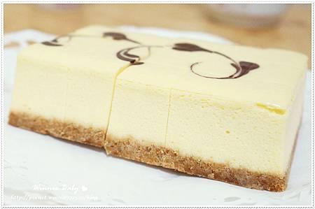 馥貴春重乳酪蛋糕 (3).JPG