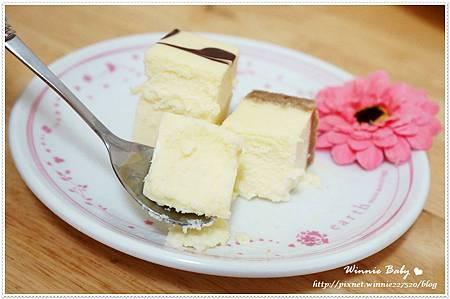 馥貴春重乳酪蛋糕 (6).JPG