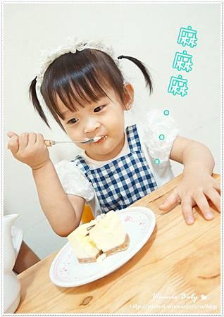 馥貴春重乳酪蛋糕 (9).jpg