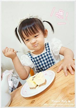 馥貴春重乳酪蛋糕 (10).jpg