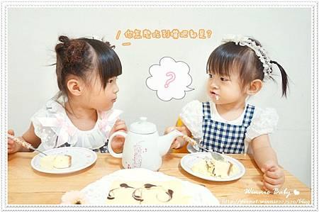馥貴春重乳酪蛋糕 (12).jpg
