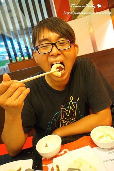 小蒙牛 (17).JPG