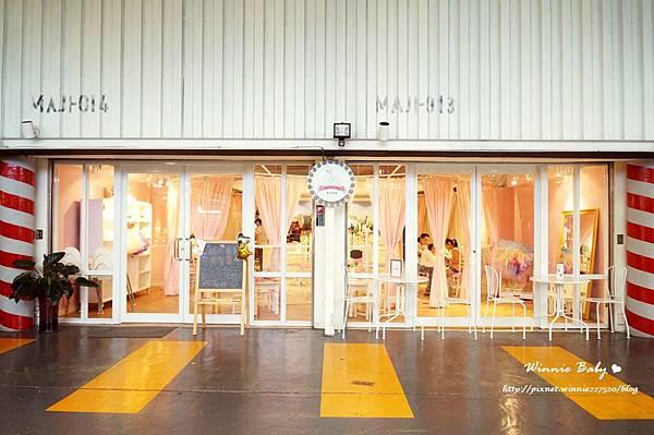 繽紛樂園 (8).JPG
