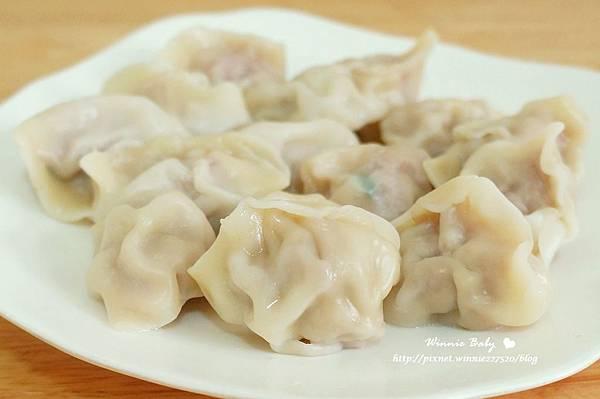 鍾花媽手工鮪魚水餃 (7).JPG