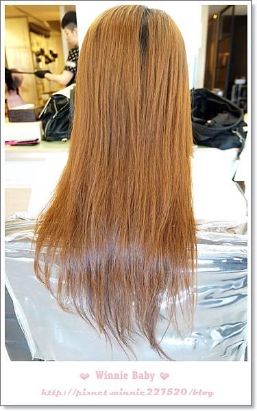 Happy Hair (5).JPG