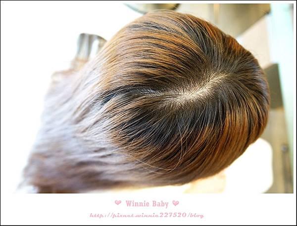 Happy Hair (6).JPG