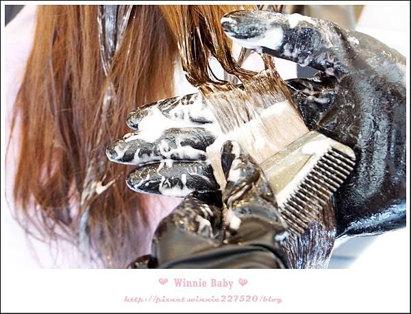 Happy Hair (7).JPG