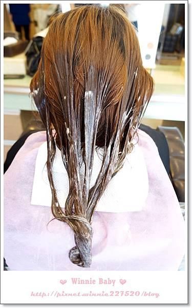 Happy Hair (8).JPG
