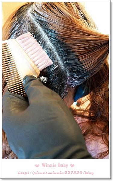 Happy Hair (14).JPG