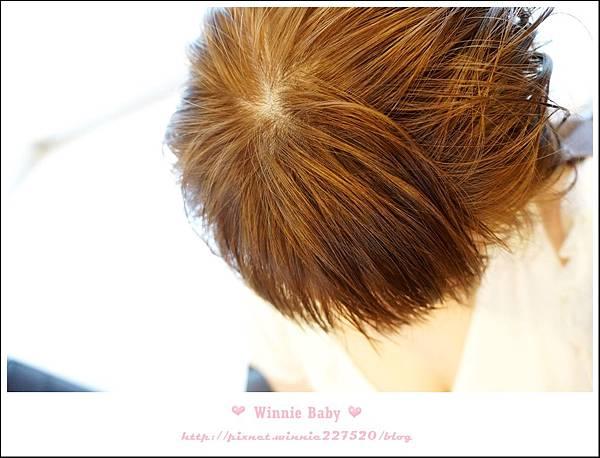 Happy Hair (16).JPG