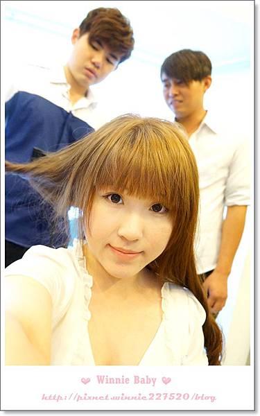 Happy Hair (17).jpg
