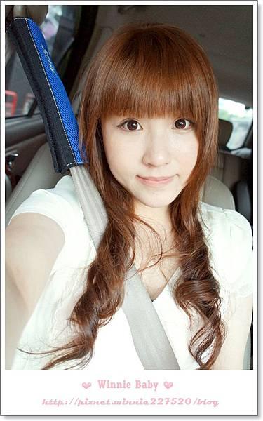 Happy Hair (19).jpg