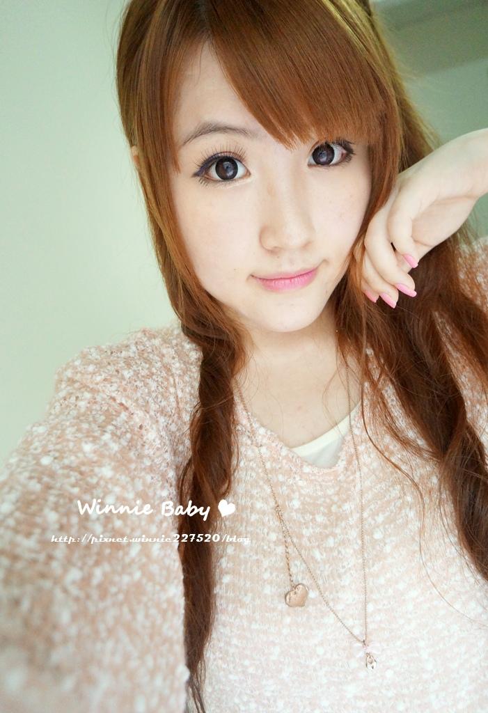 東區時尚 (25)