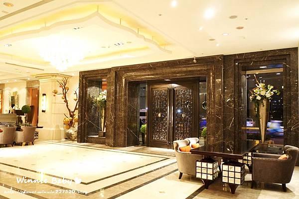 和璞飯店 (35).JPG